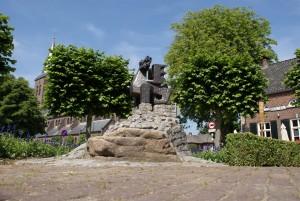 Centrum Beesel